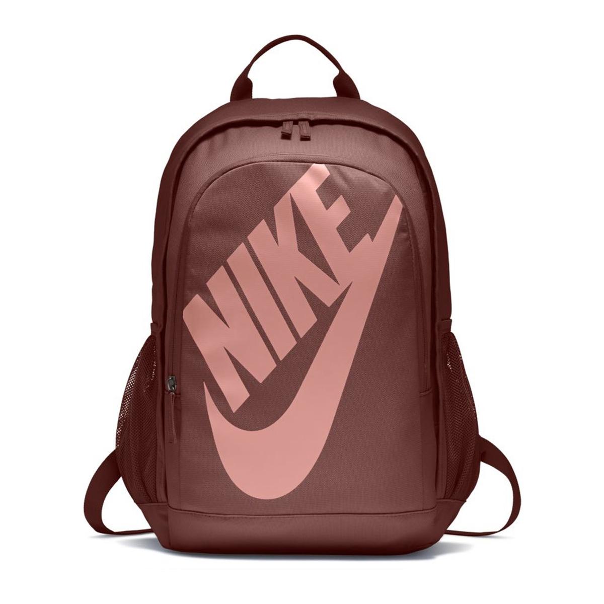 Zaino Hayward Futura Backpack