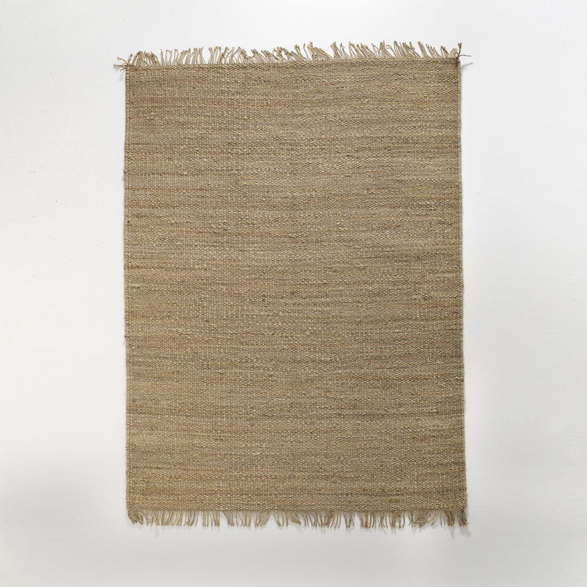 comparer tapis de yoga en toile de jute avec pour acheter moins cher. Black Bedroom Furniture Sets. Home Design Ideas