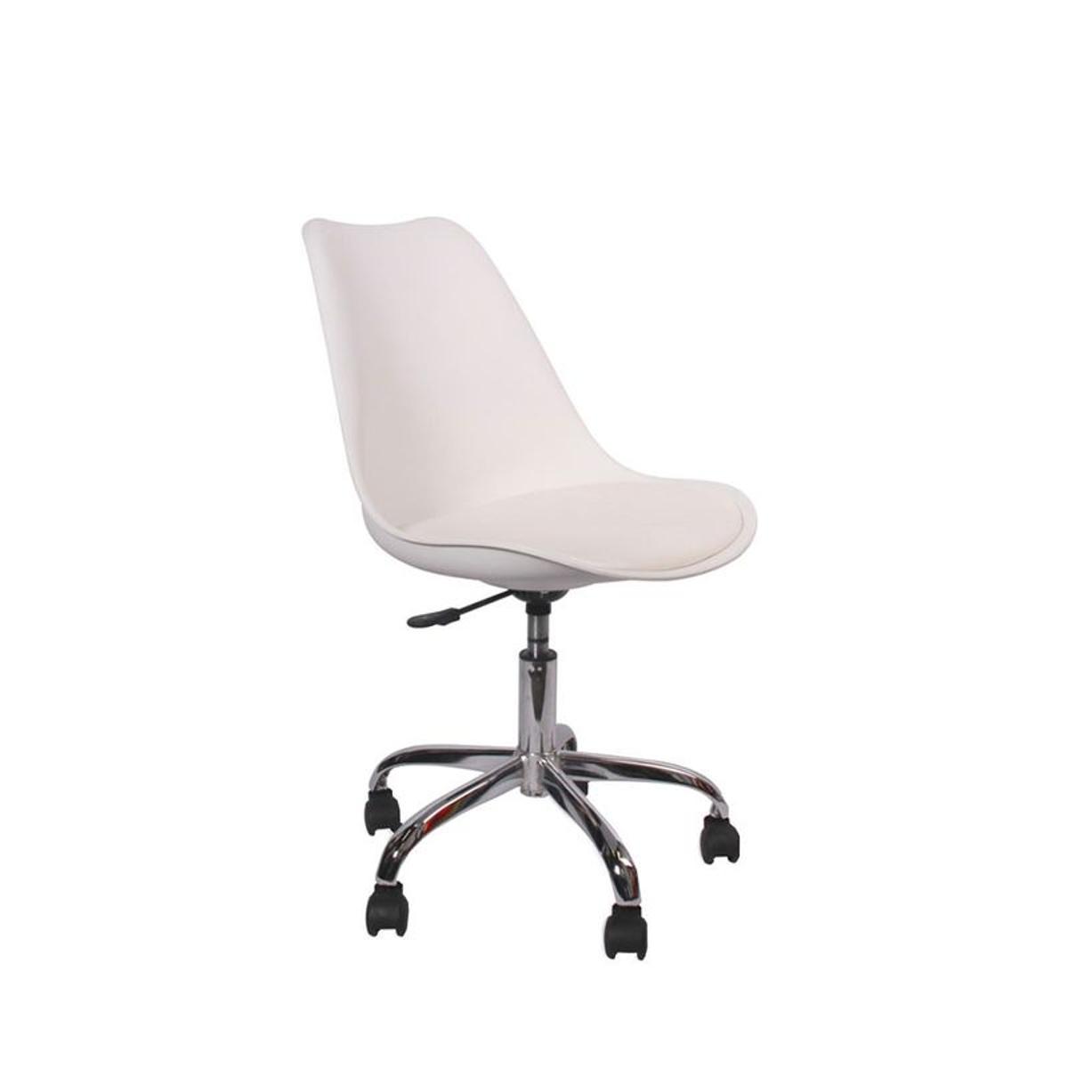 Ormond Office - Chaise de bureau