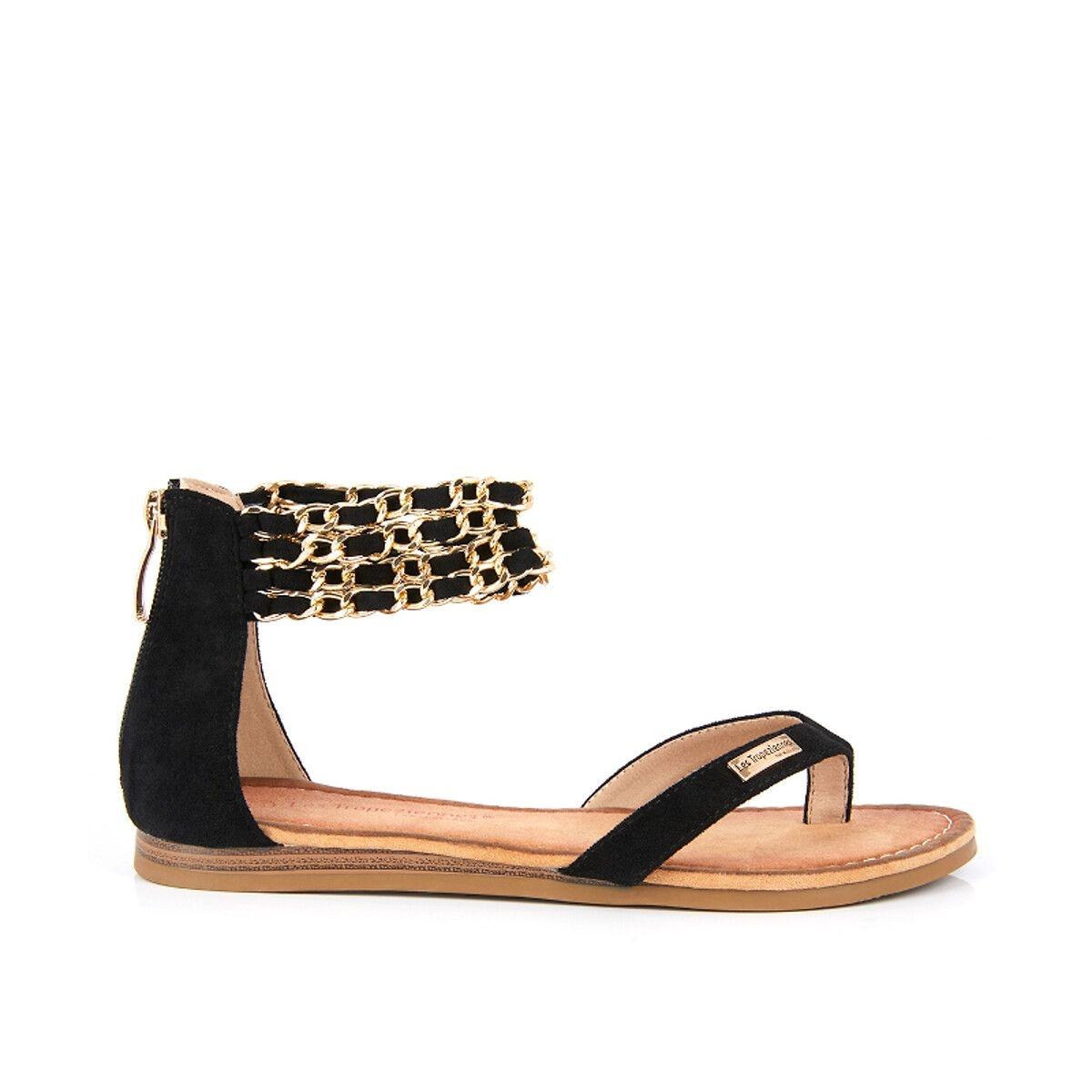 Sandales Grifia