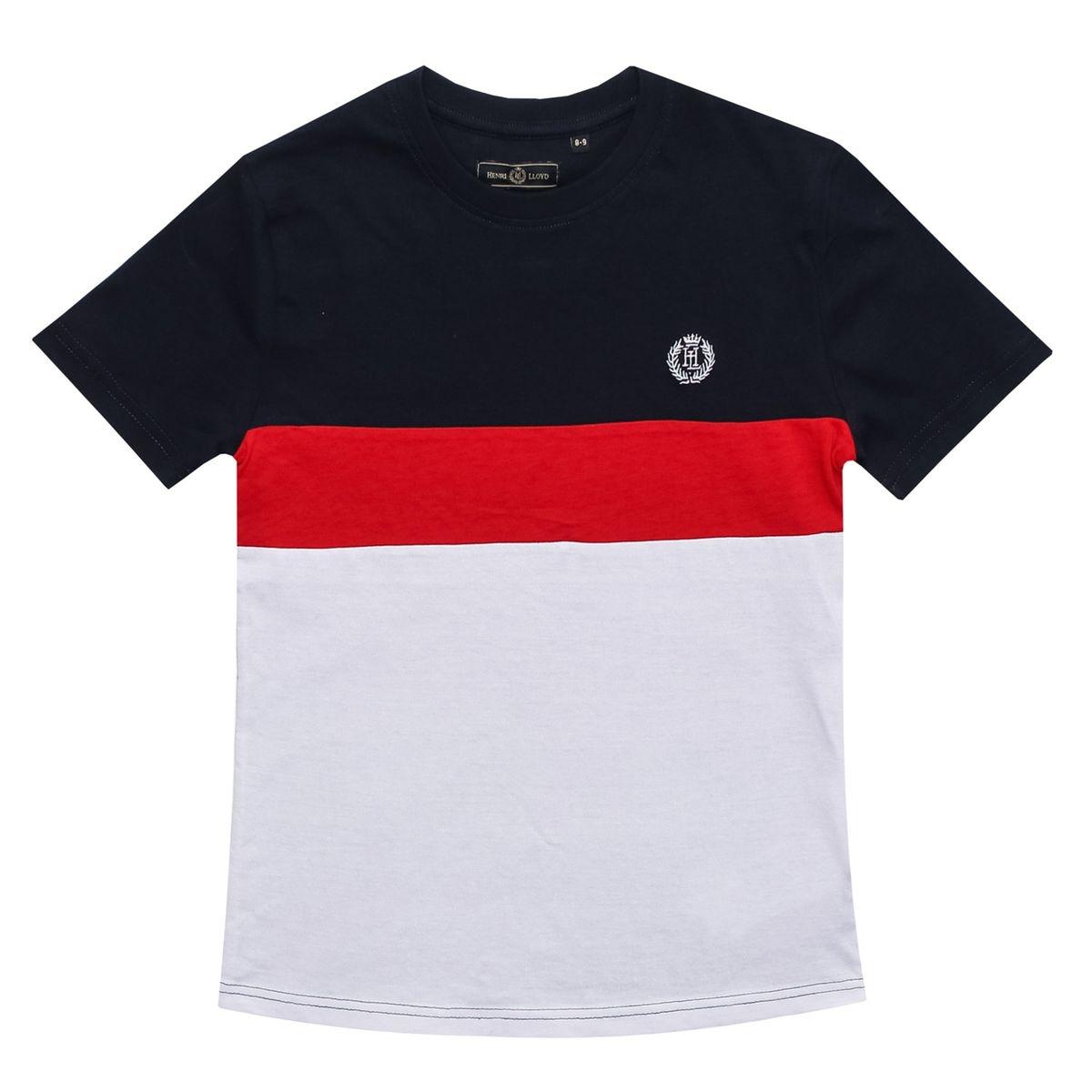 T-Shirt Cut Sew