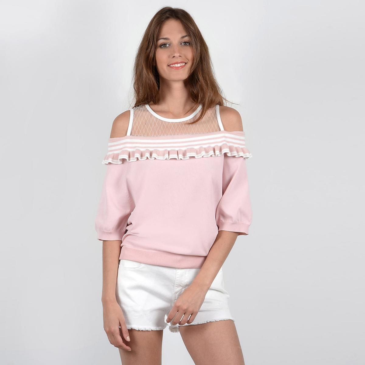 Пуловер MOLLY BRACKEN 5138666 от LaRedoute