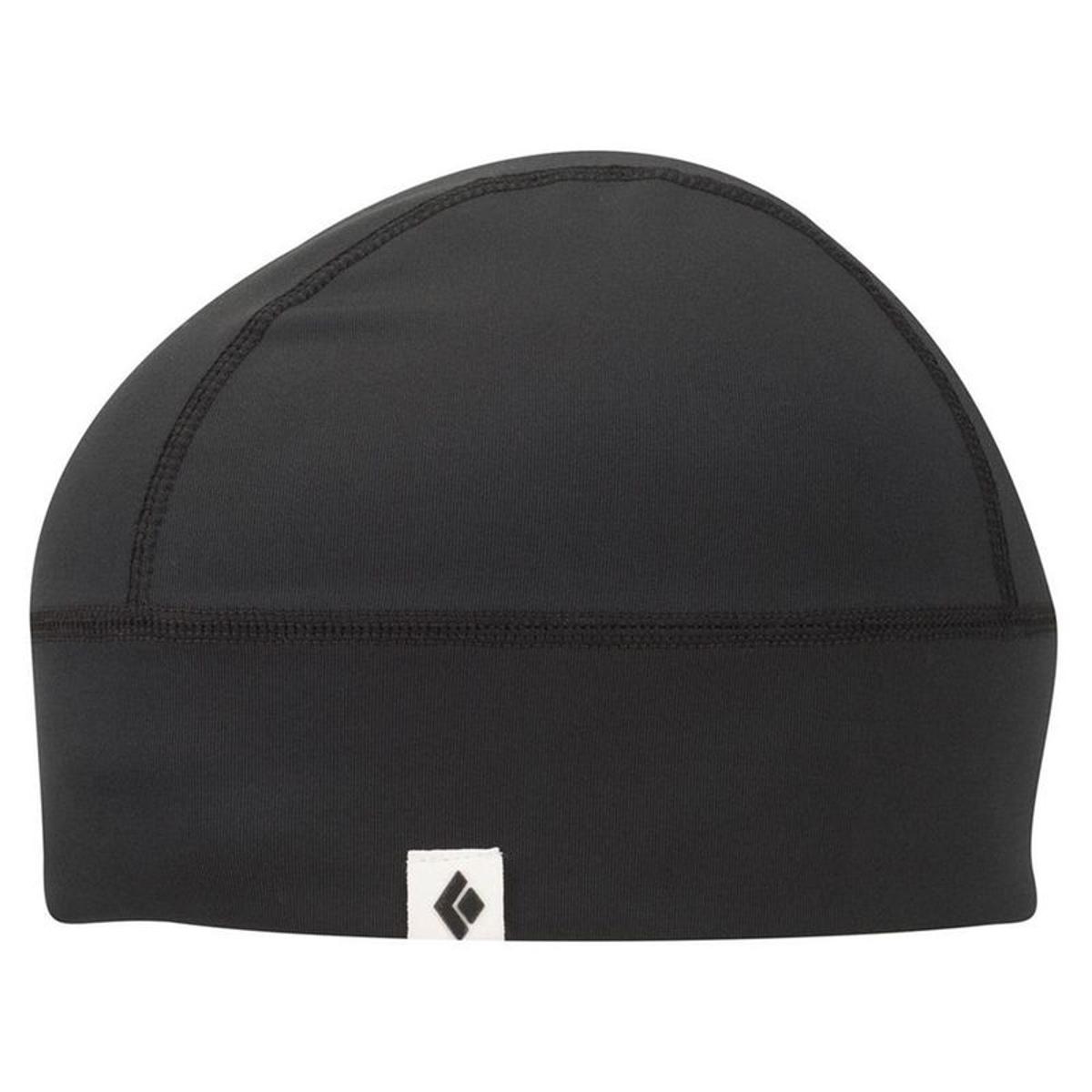 Bonnets Black Diamond Dome Beanie
