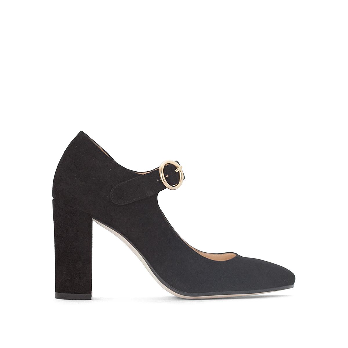 Туфли из ажурной кожи цены онлайн