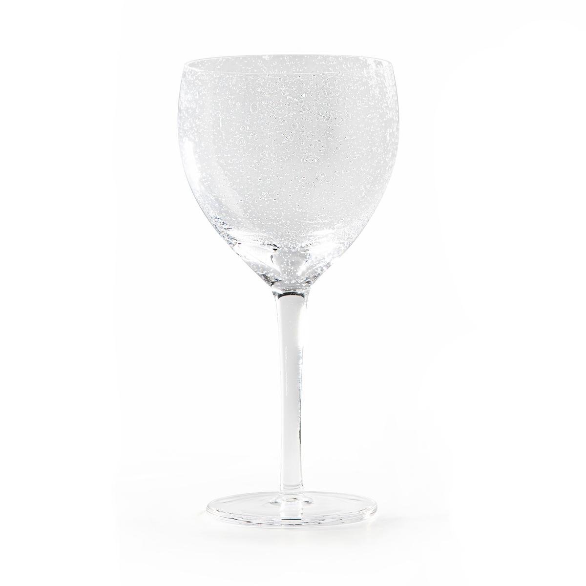 4 бокала для воды ARMOY