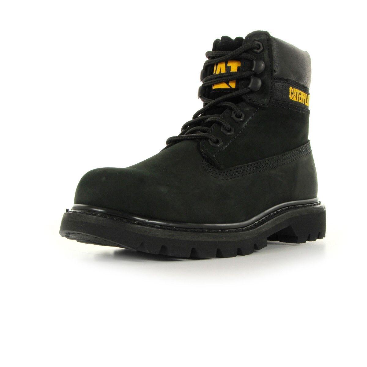 Boots femme Colorado