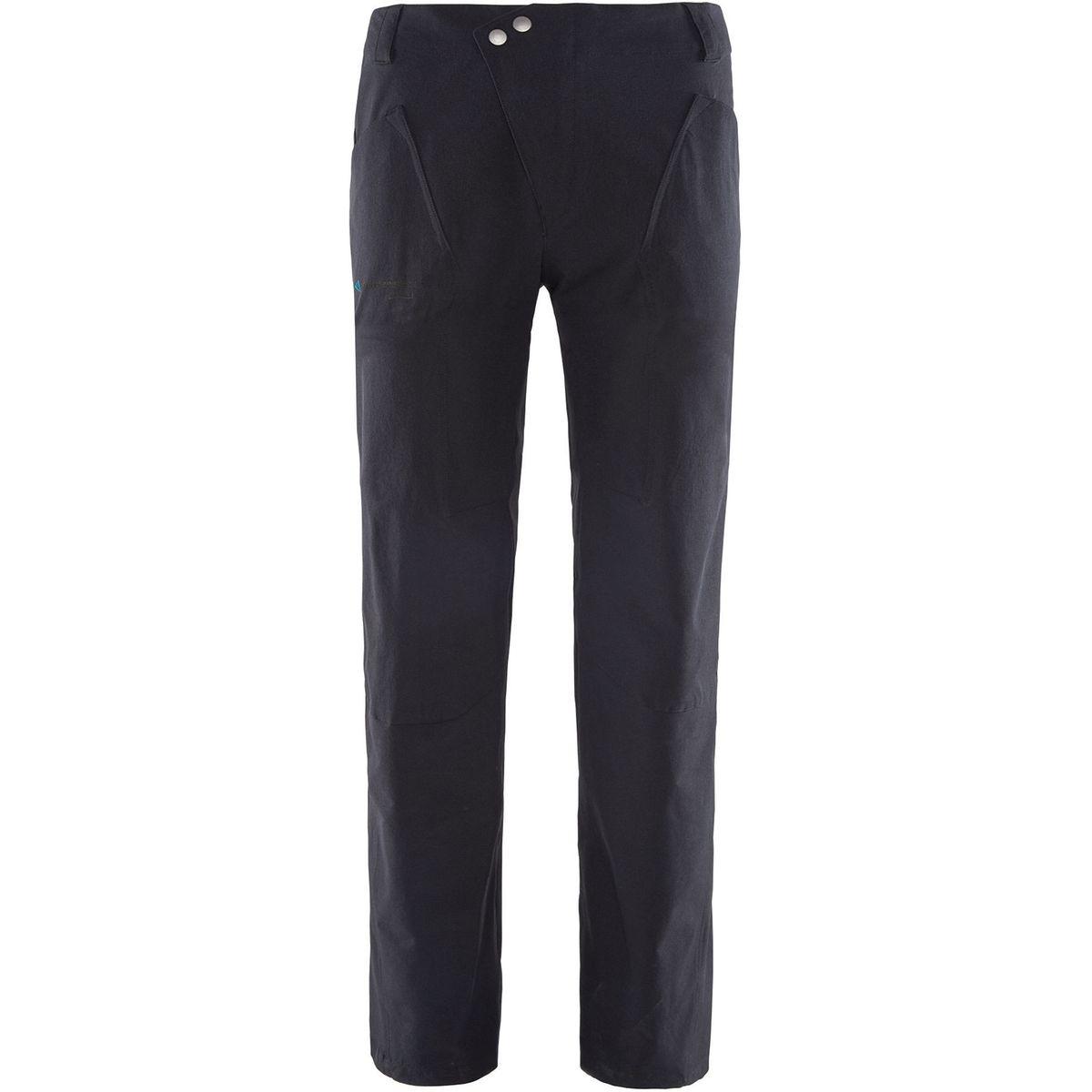 Magne - Pantalon Homme - noir