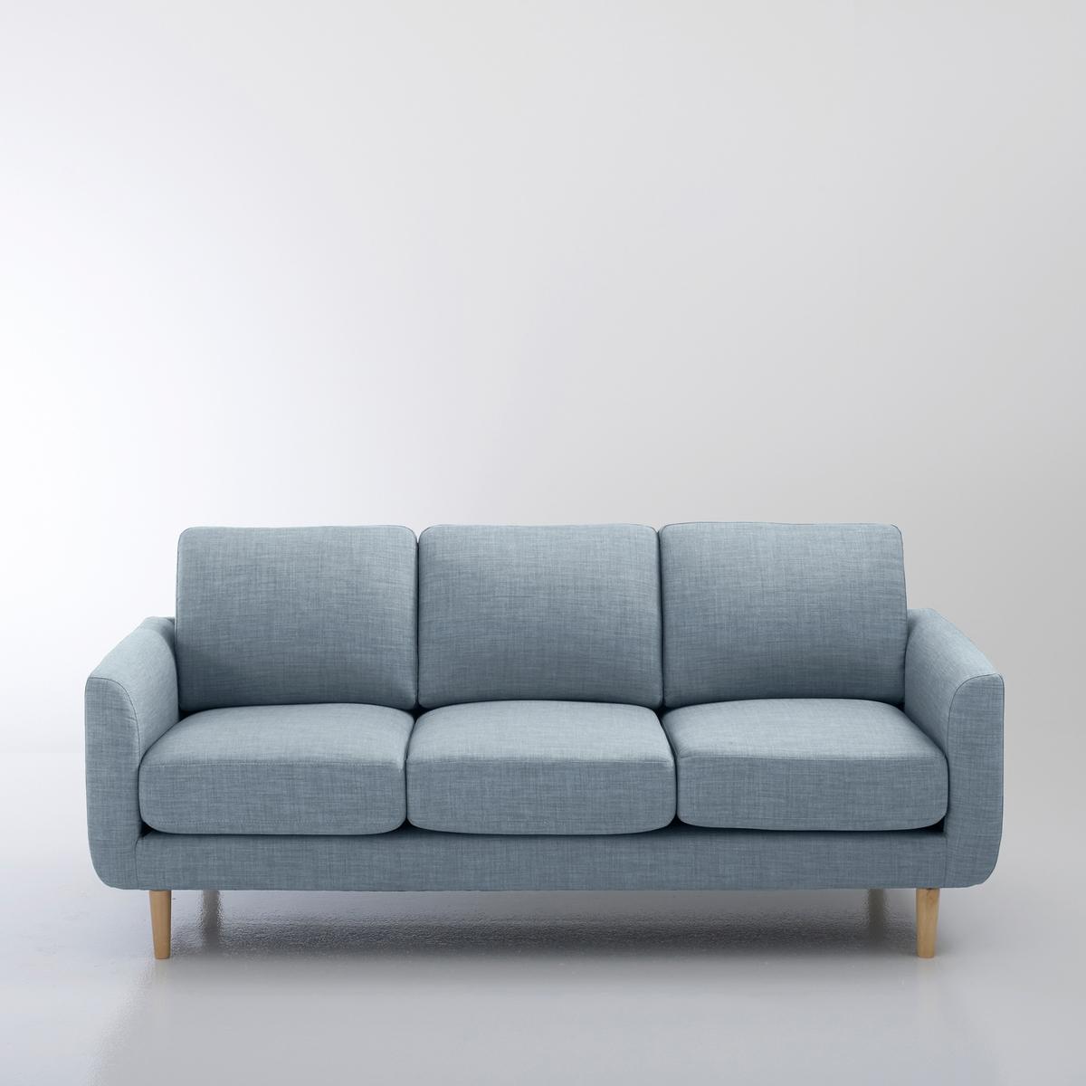 Sofá de 3 plazas, JIMI