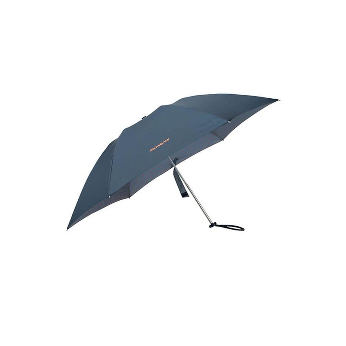 Parapluie manuel déperlant UP WAY