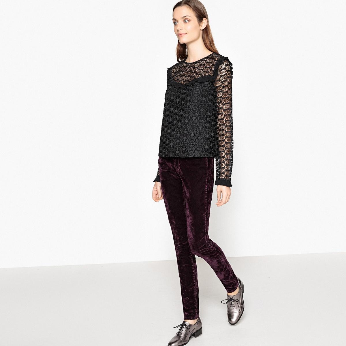 Imagen adicional 2 de producto de Pantalón pitillo slim - Pepe Jeans