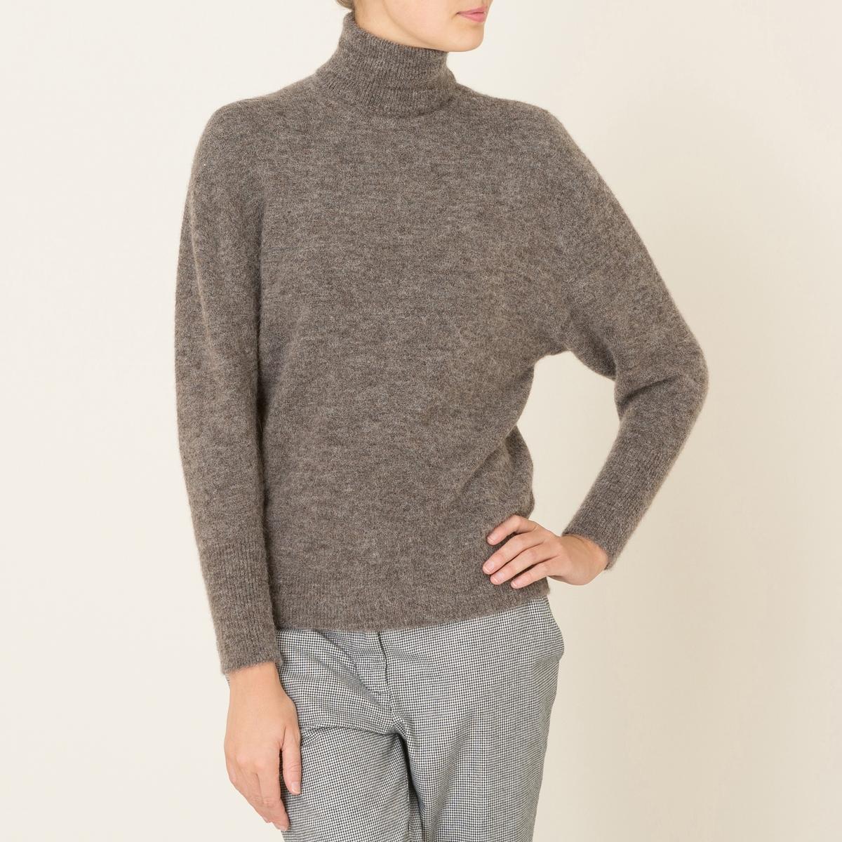 Пуловер TERI от La Redoute