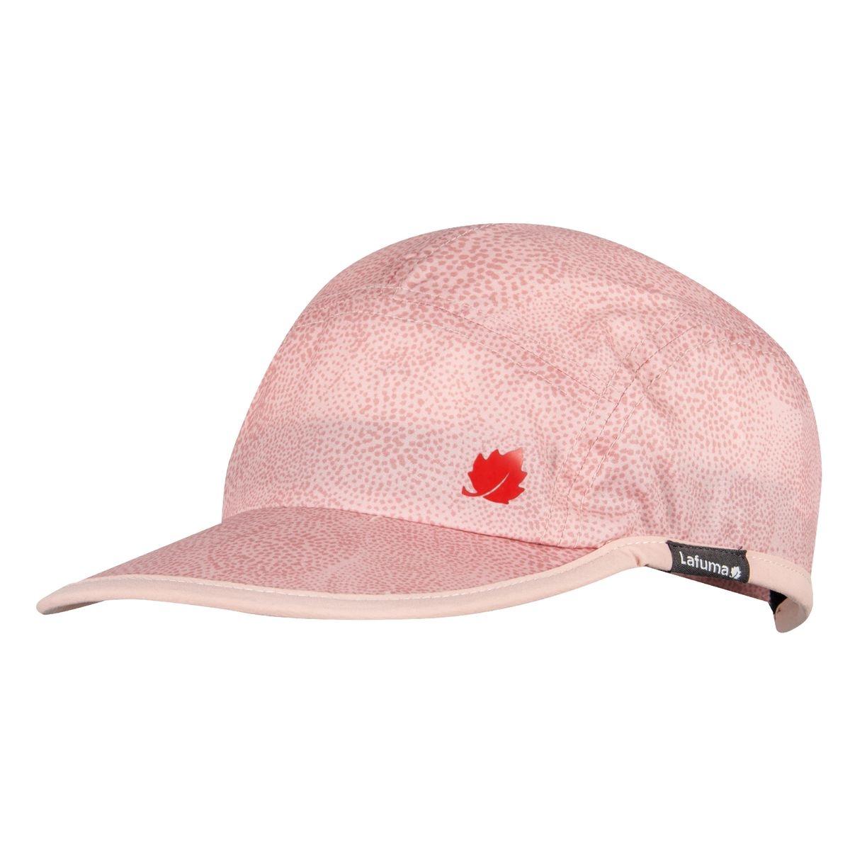 Casquette LIGHT CAP W