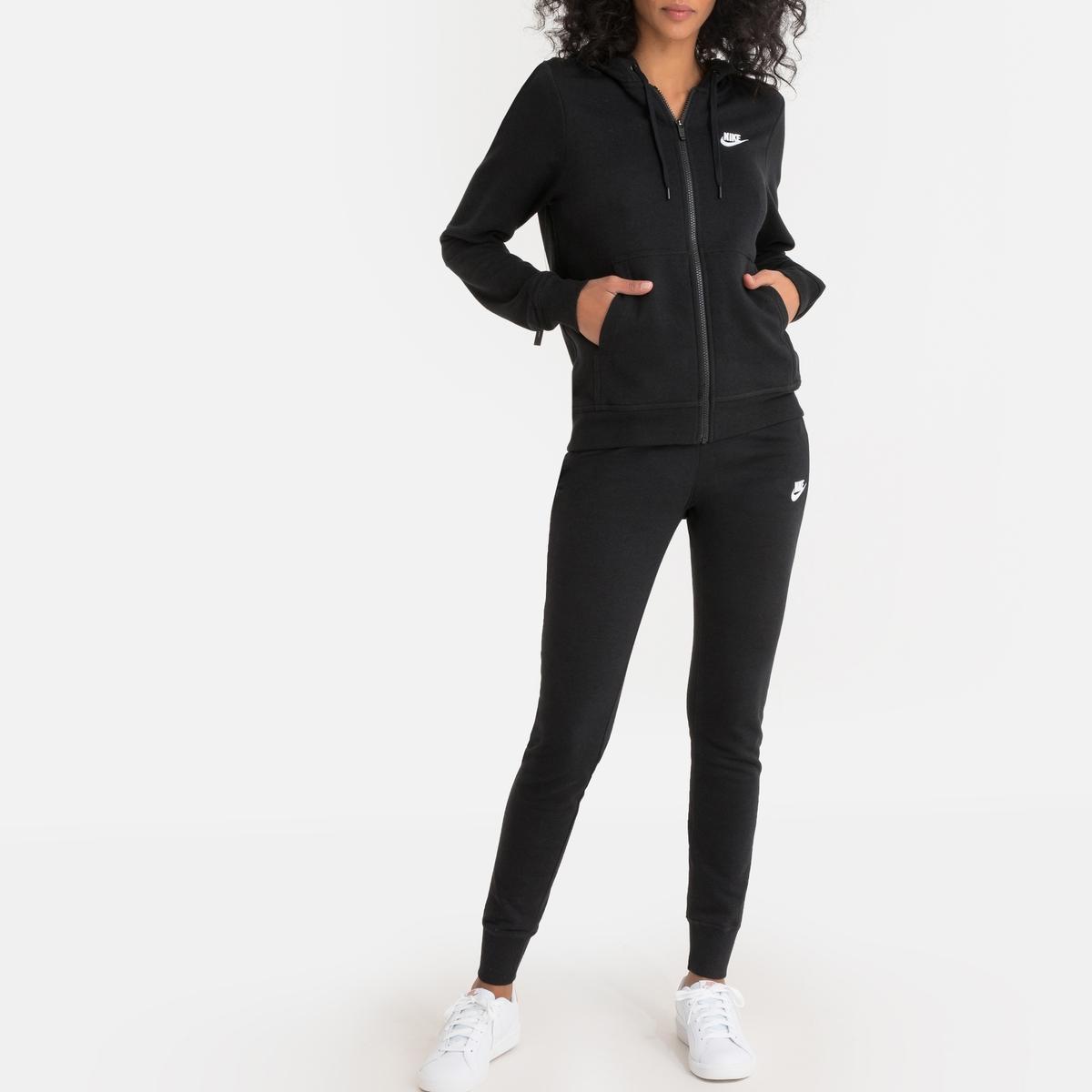 Imagen secundaria de producto de Sudadera con cremallera y capucha Sportswear - Nike