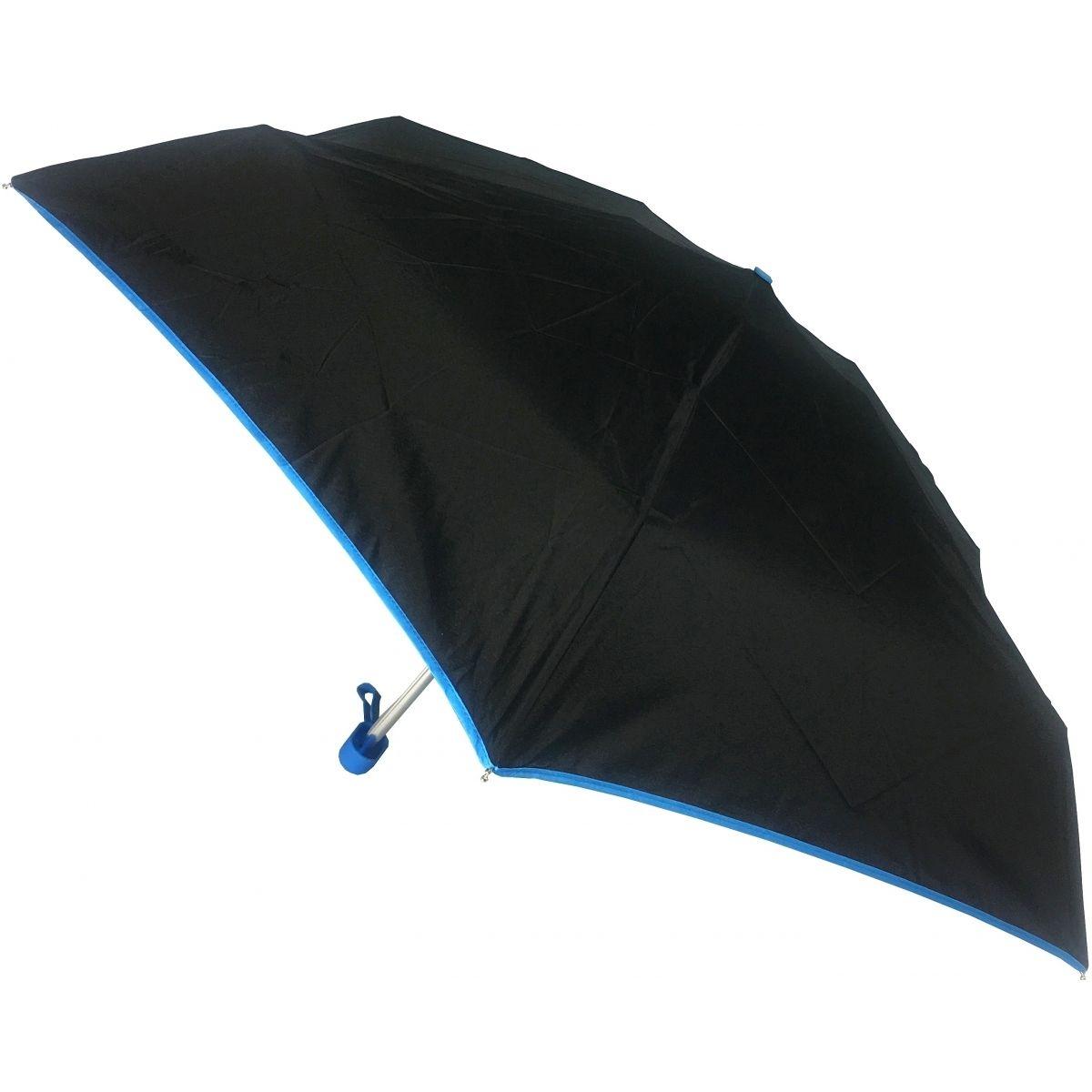 Parapluie Manuel Pliant