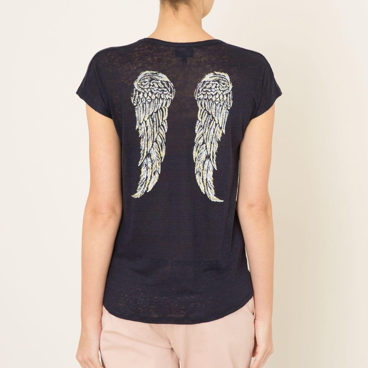 T-shirt VIRGIL