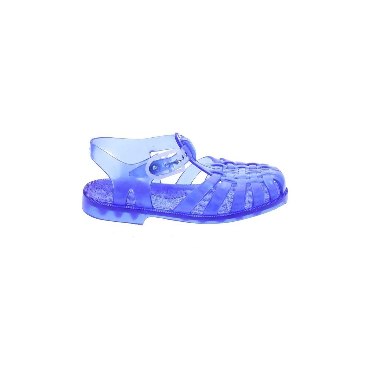 Sandales aquatiques Sun Cobalt
