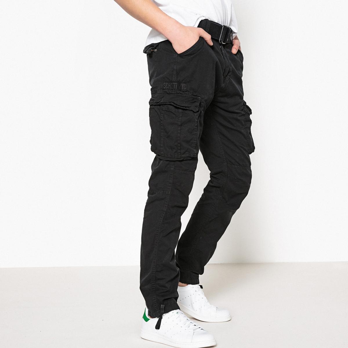 Pantaloni cargo TR RANGER 70