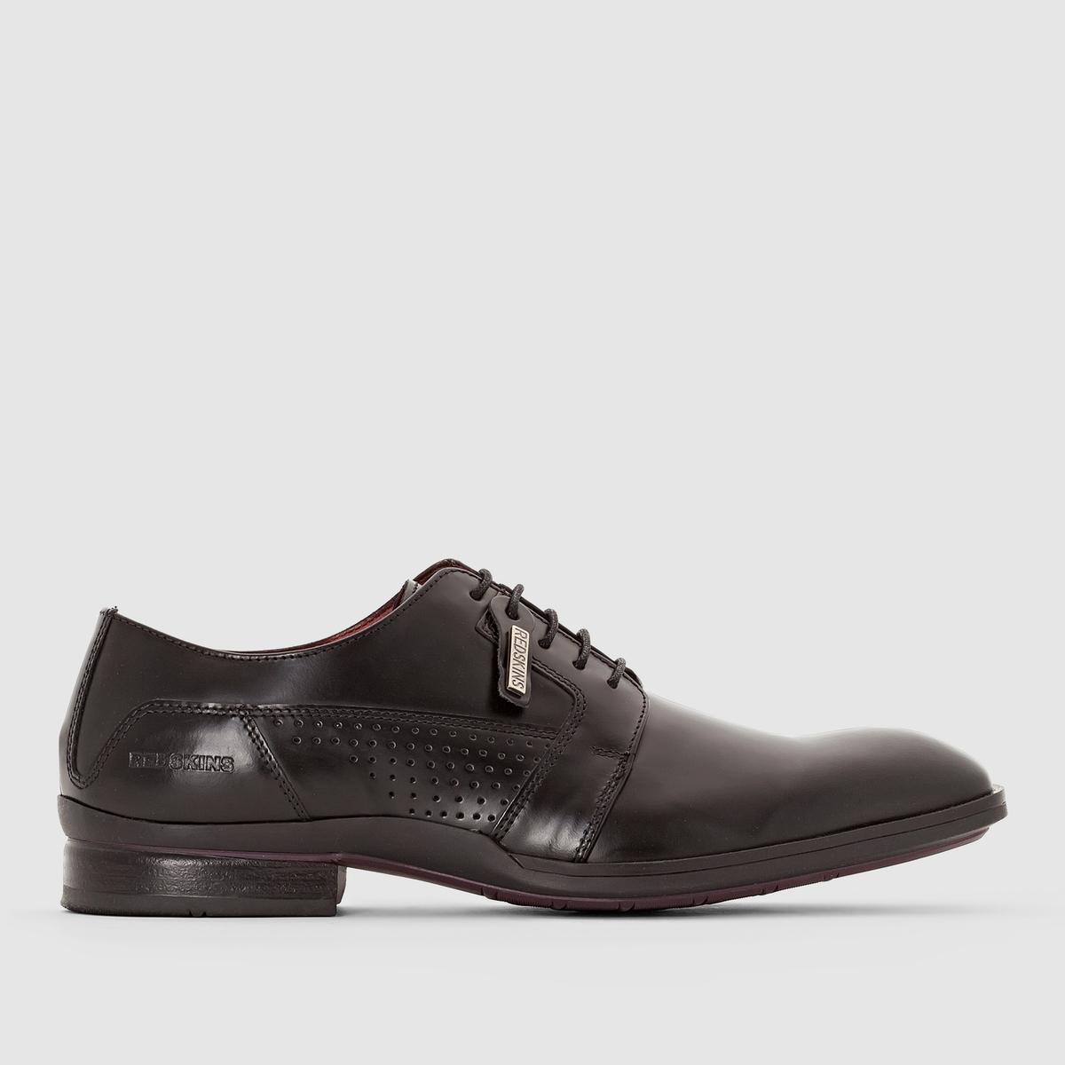 Ботинки-дерби JESTIN