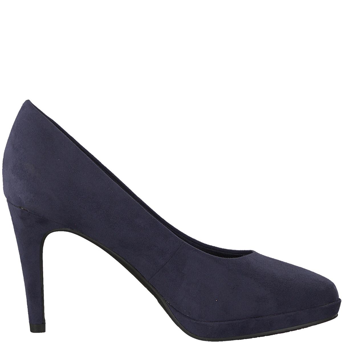 Туфли на каблуке-шпильке Joie