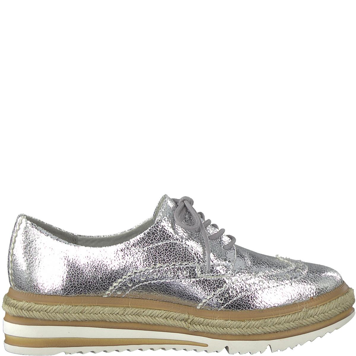 Ботинки-дерби Lepta ботинки дерби под кожу питона