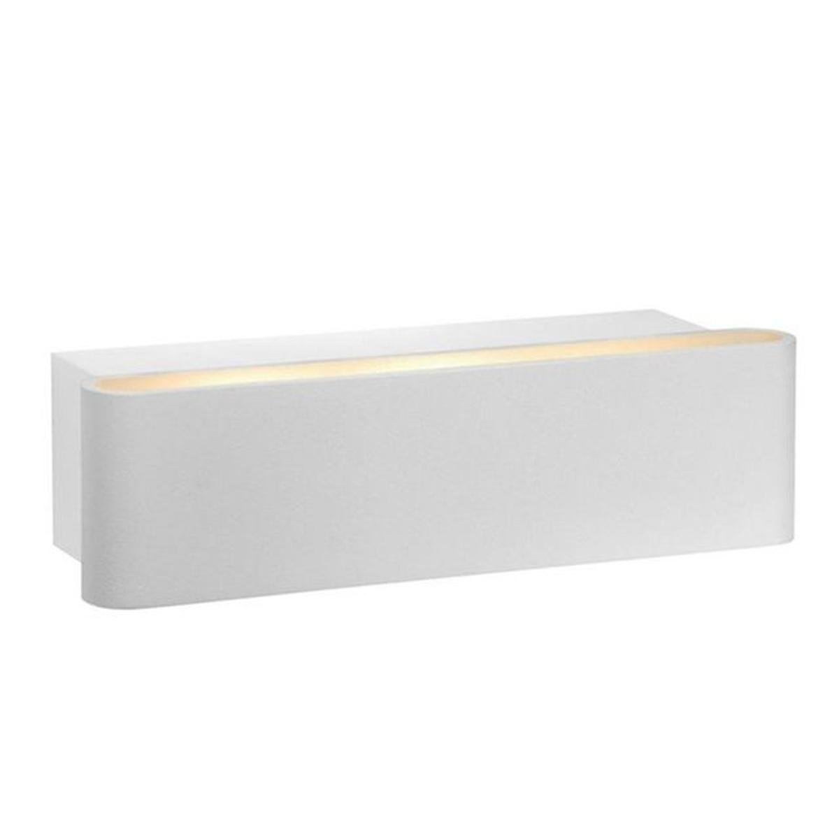 KARO LED-Applique LED Métal L23cm