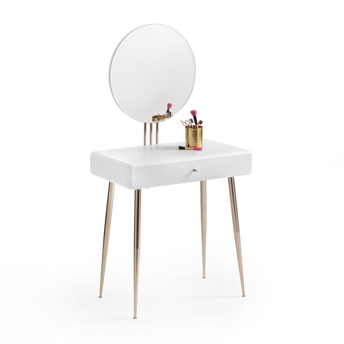 Туалетный столик TOPIM