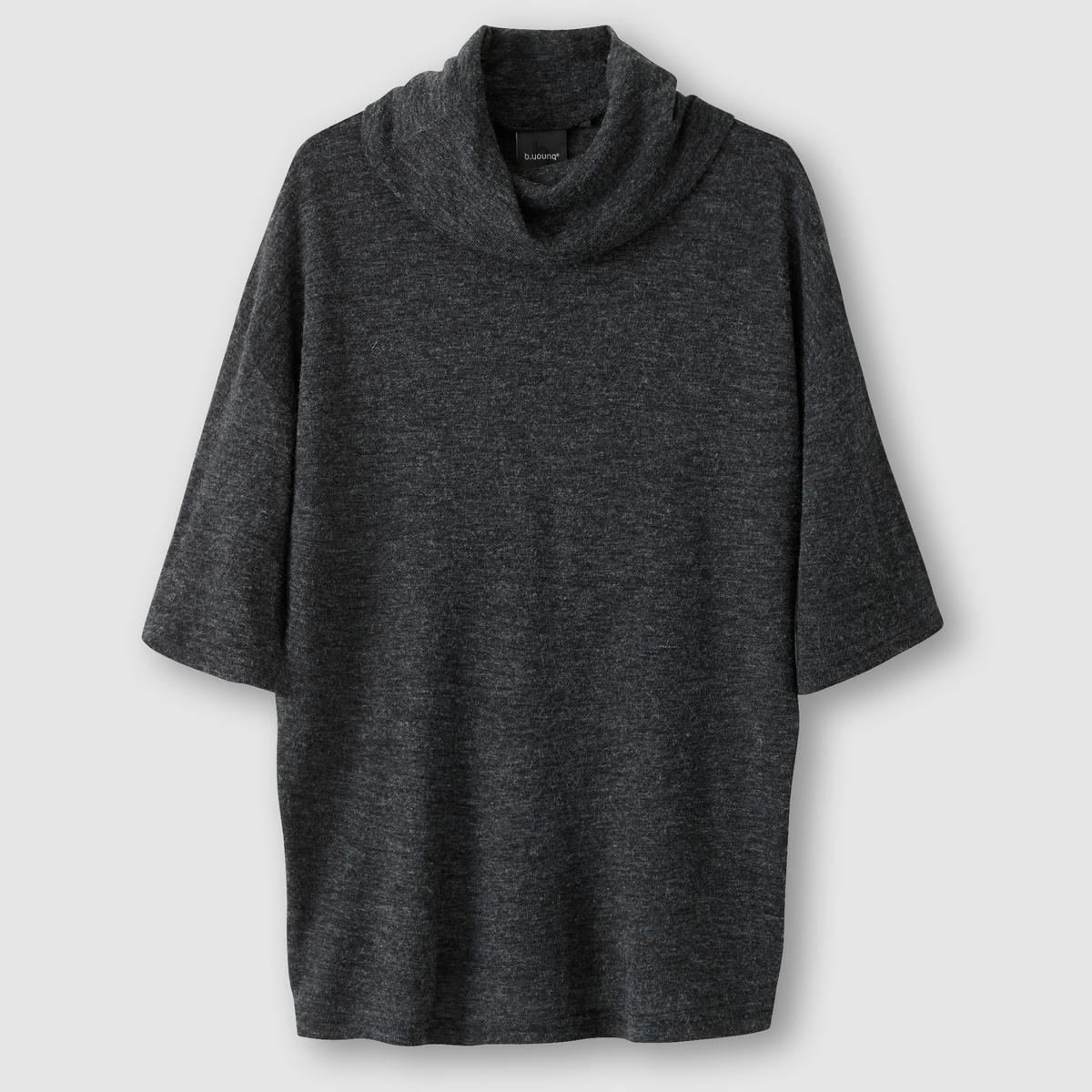Пуловер Pays
