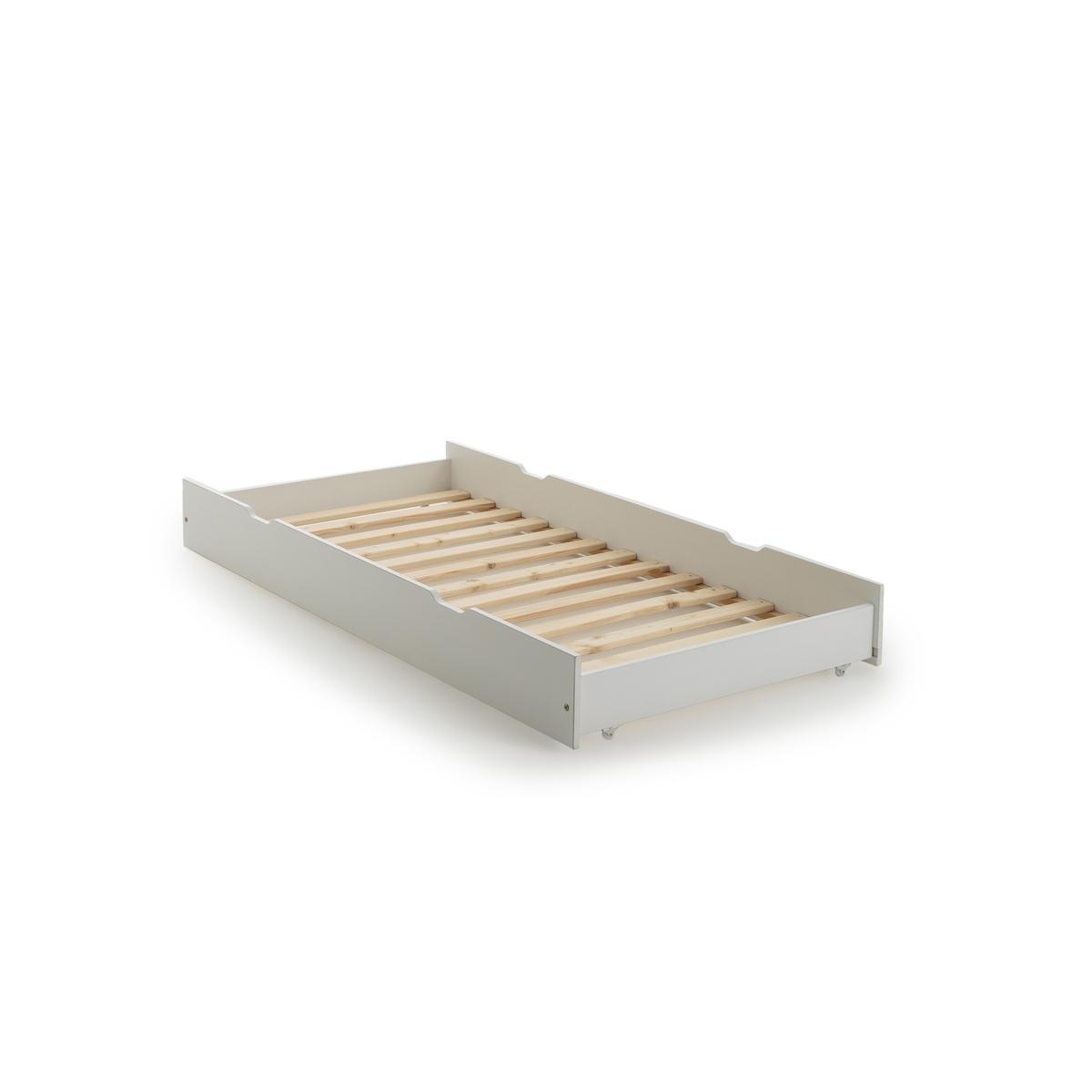 Ящик для кровати LOAN