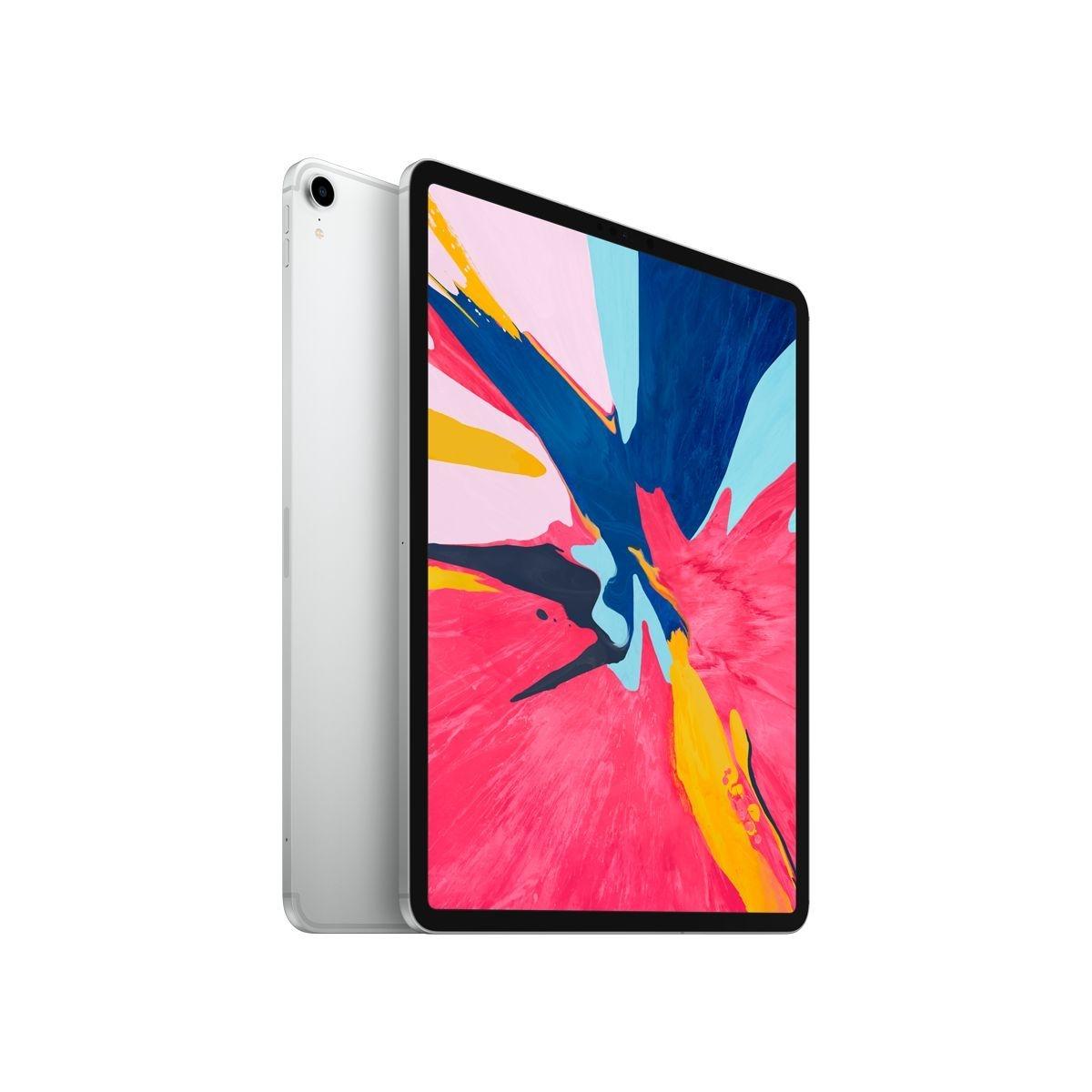 Apple iPad Pro (12.9-inch, Wi-Fi, 256GB)