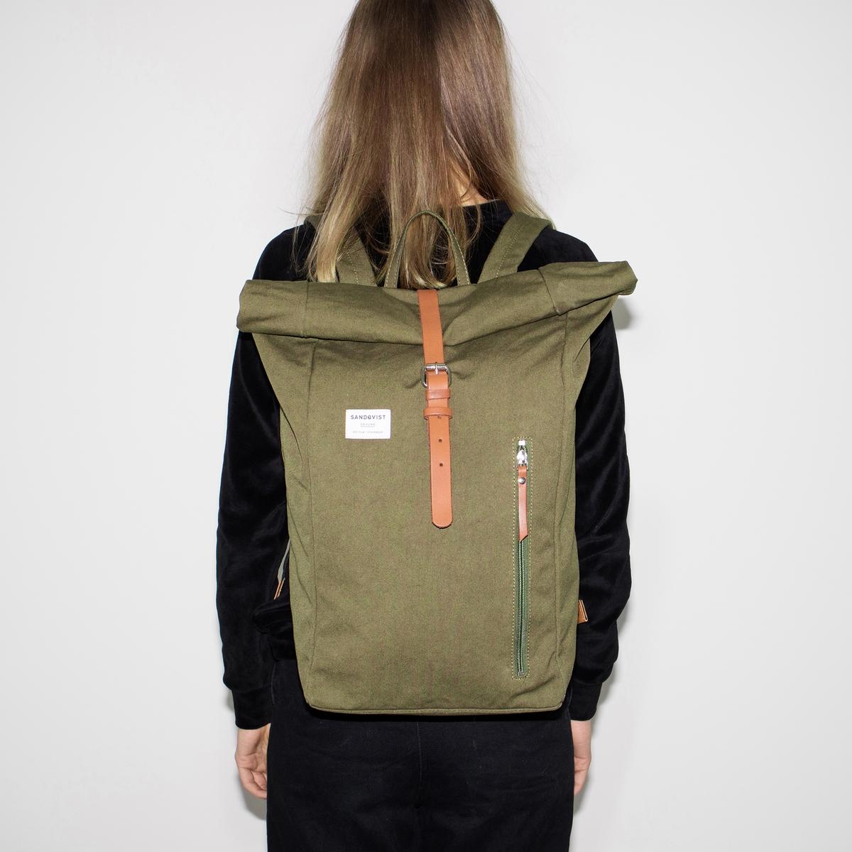 Рюкзак DANTE 18л для ноутбука 15 рюкзак everhill cel16 pcu700c 18л