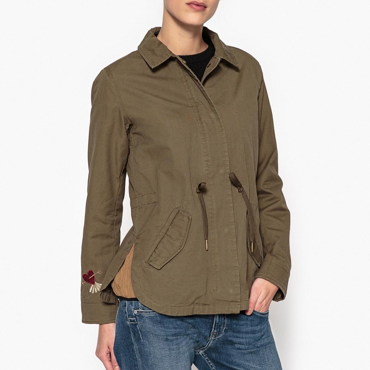 Жакет в стиле милитари мужское пальто в стиле милитари