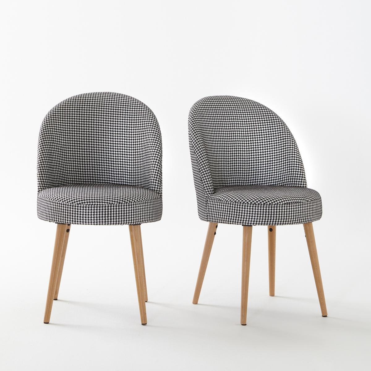 2 кресла для столовой, QUILDA