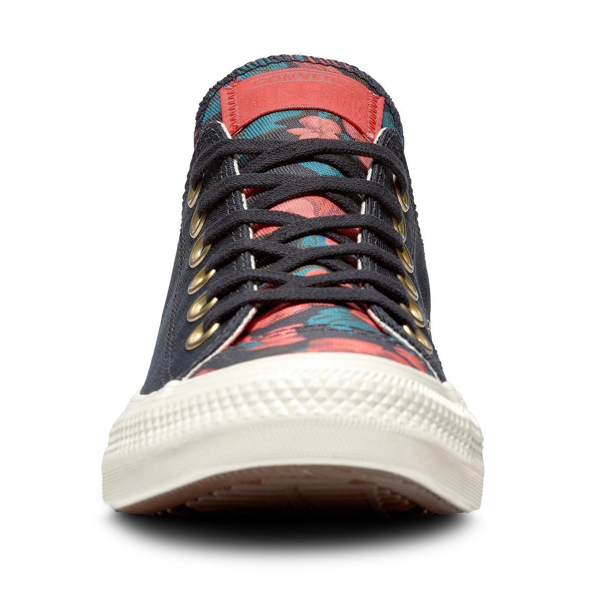 Imagen secundaria de producto de Zapatillas Chuck Taylor All Star Ox - Converse