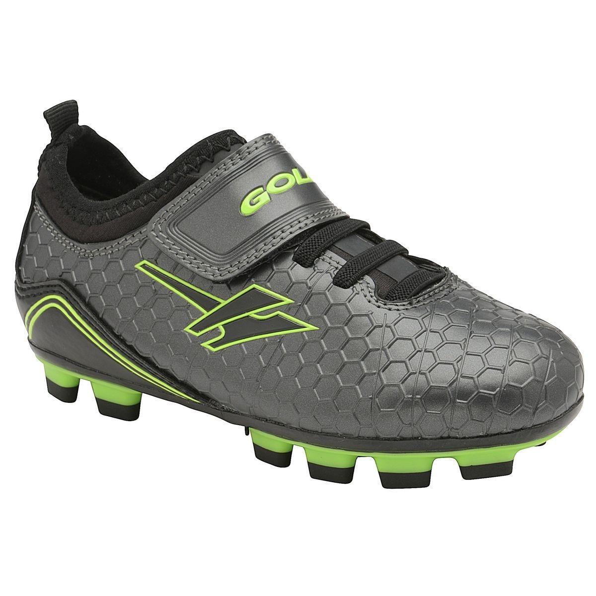 Chaussures de football APEX BLADE TOUCH
