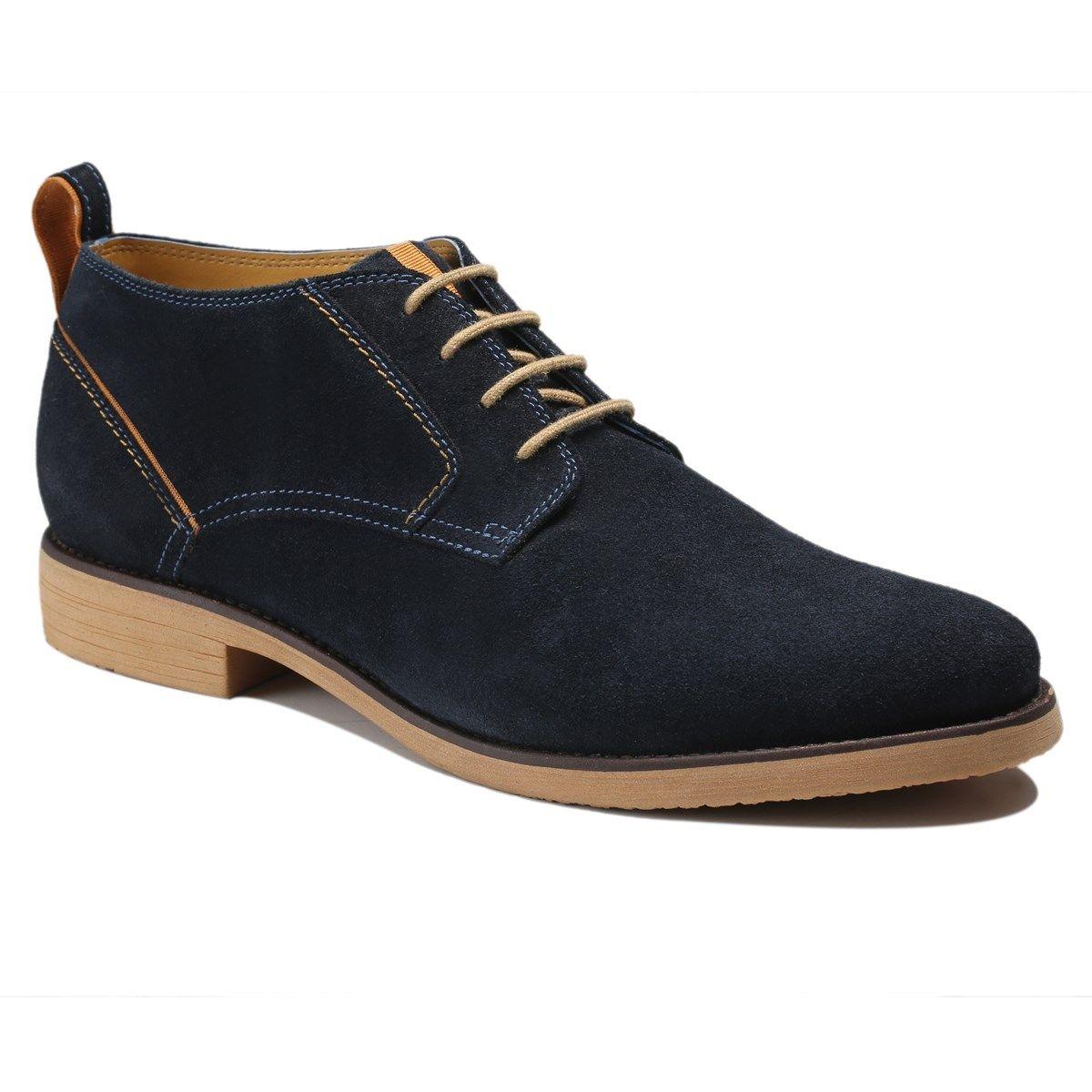 Desert Boots Lucio