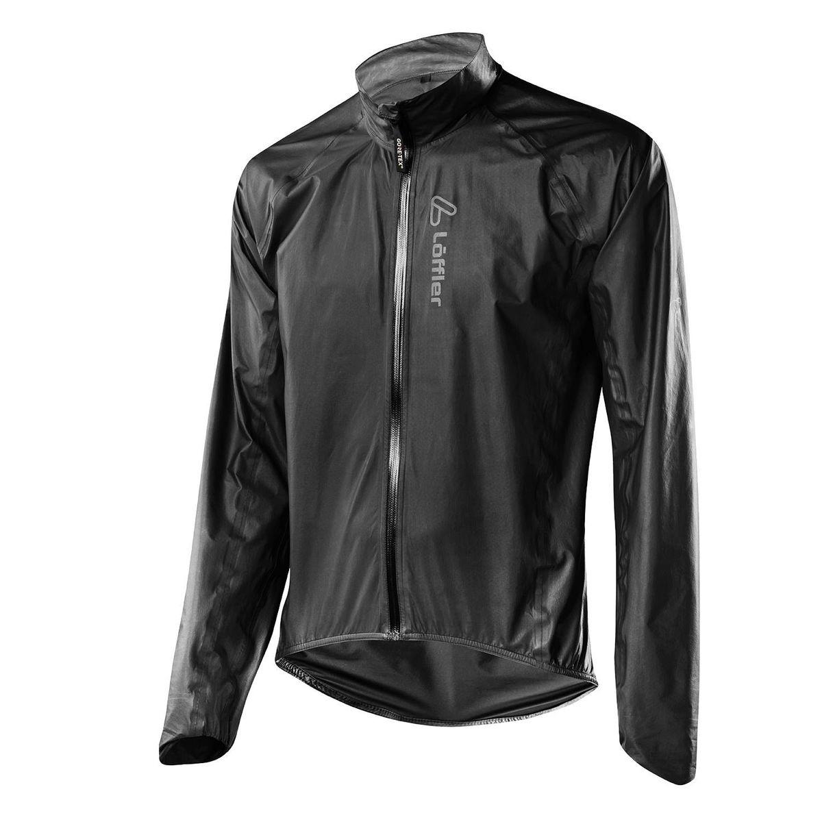 Concept GTX Active - Veste Homme - noir