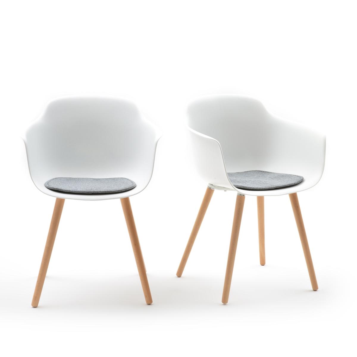 2 кресла WAPONG