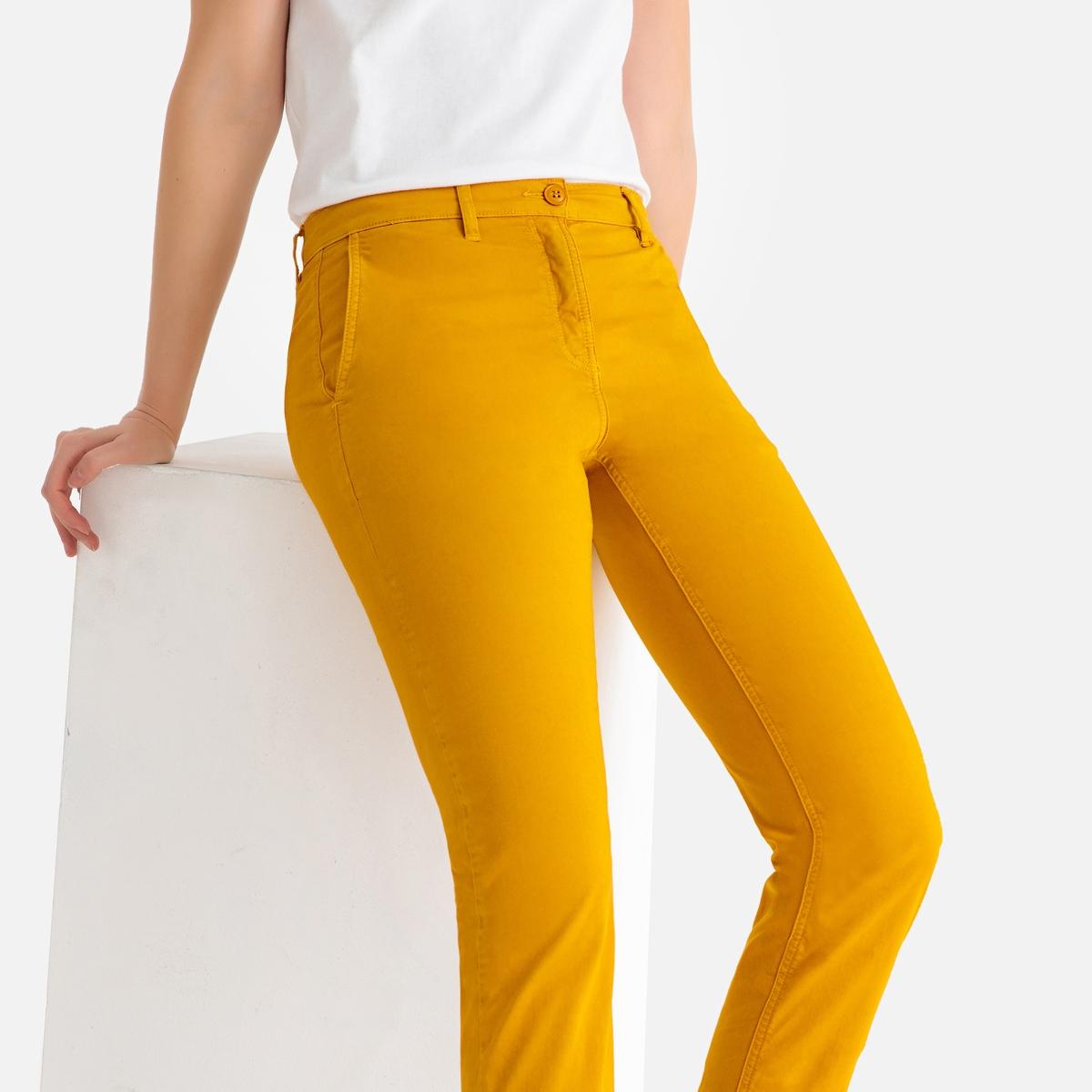 Супер брюки фото