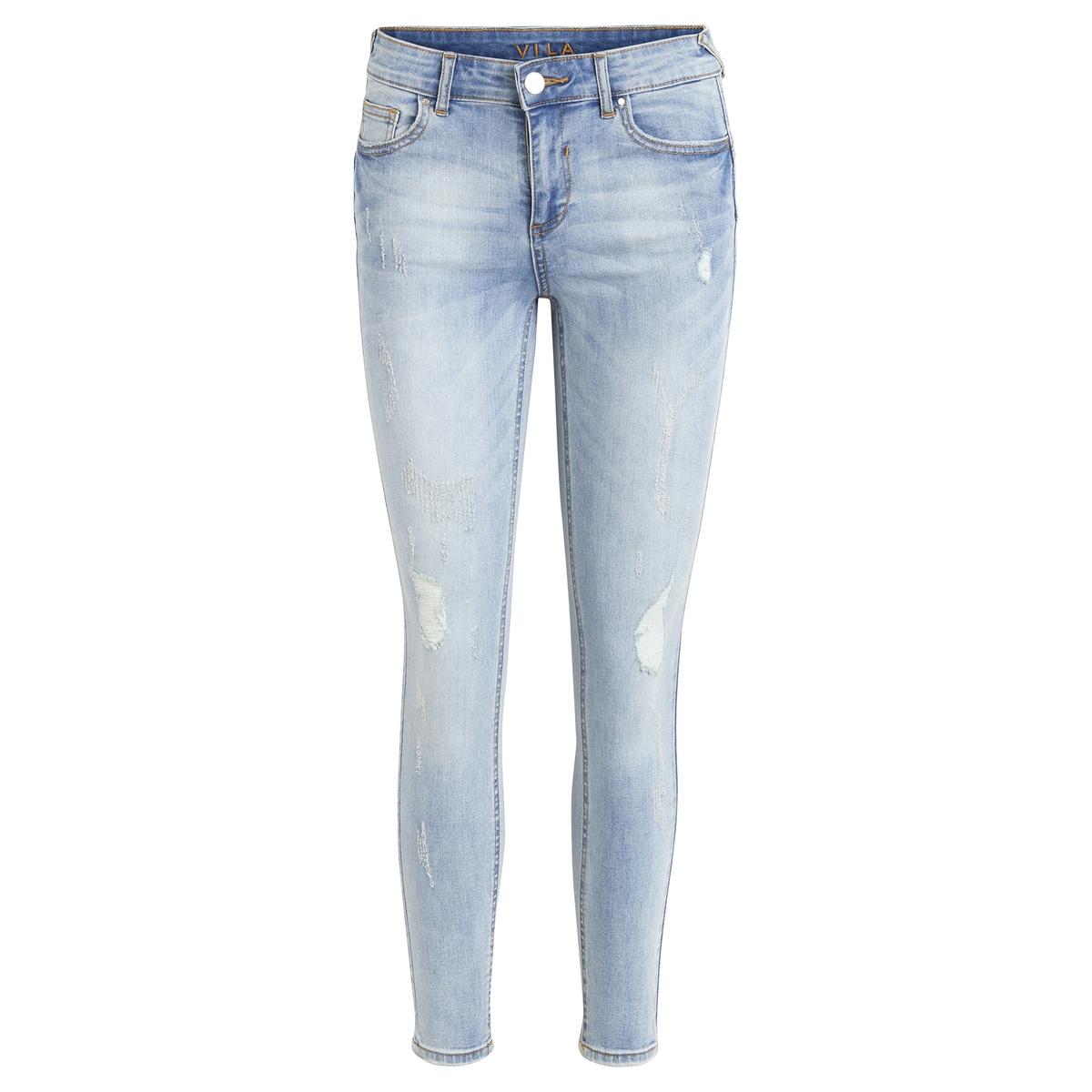 Джинсы узкие джинсы узкие insight skinny merlot
