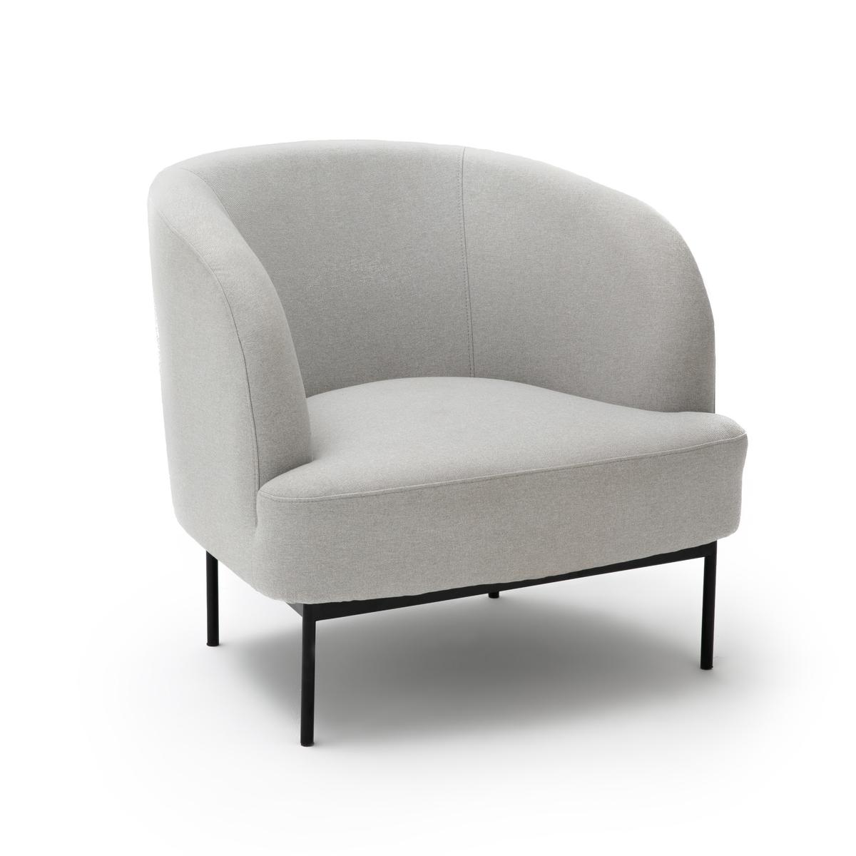 Кресло YVAS