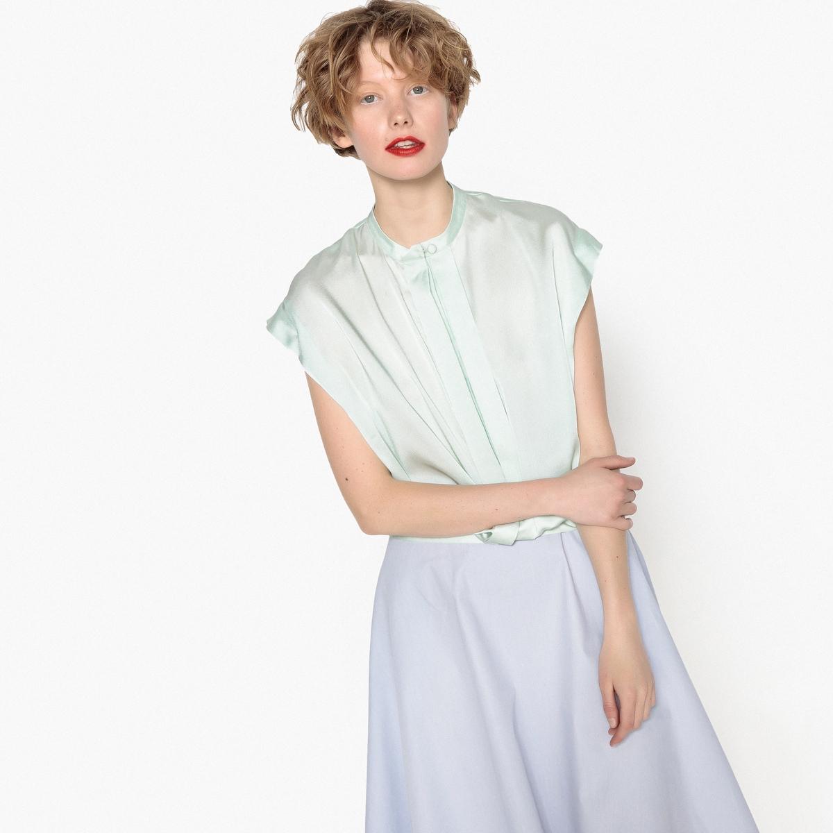 Блузка MADEMOISELLE R 15514613 от LaRedoute