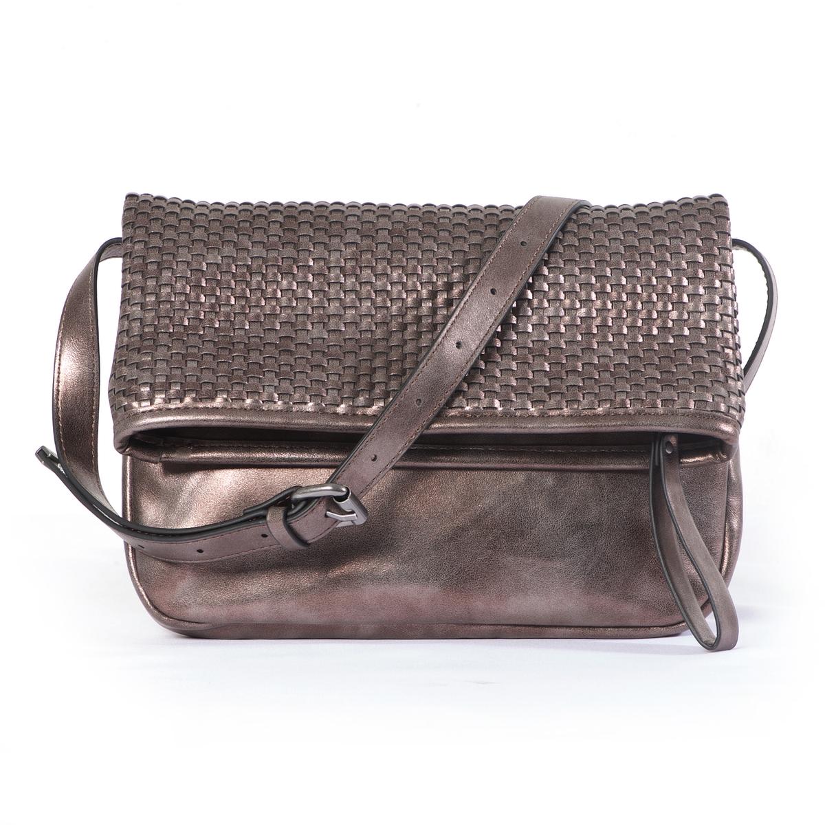 Сумка Trish сумка esprit cc6010f 469