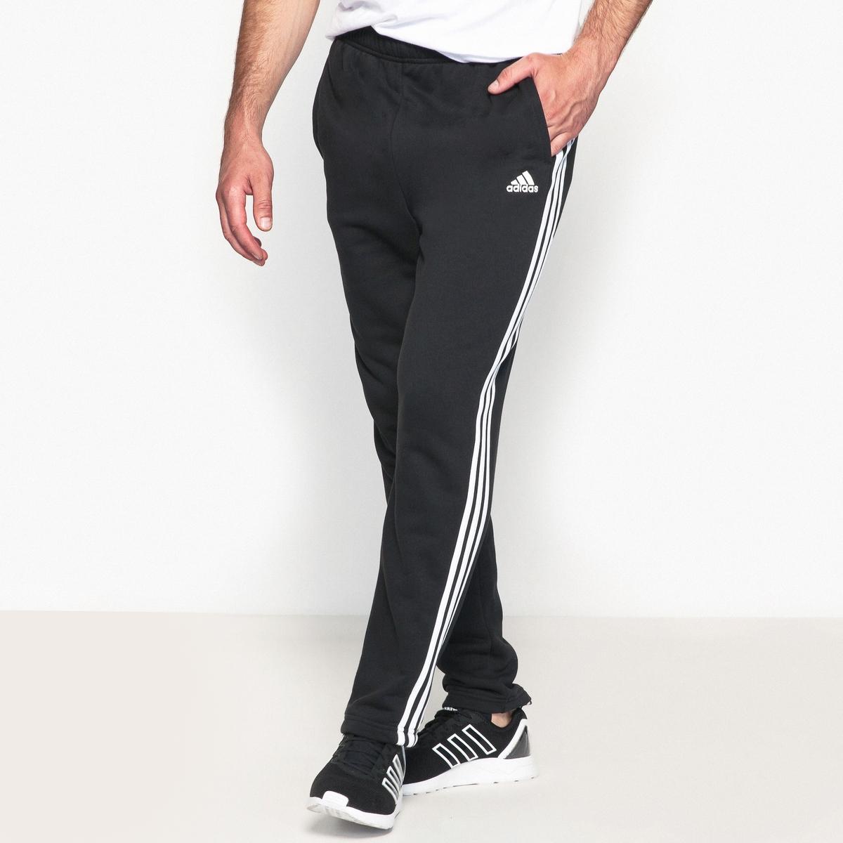 Pantaloni jogpant