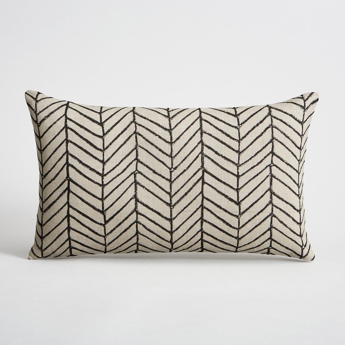 Чехол для подушки Fordell