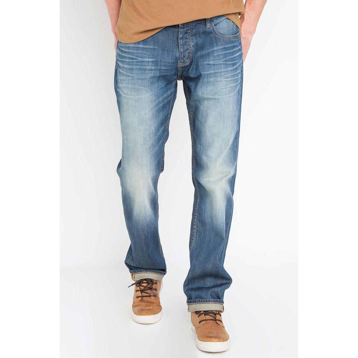 Jeans homme regular