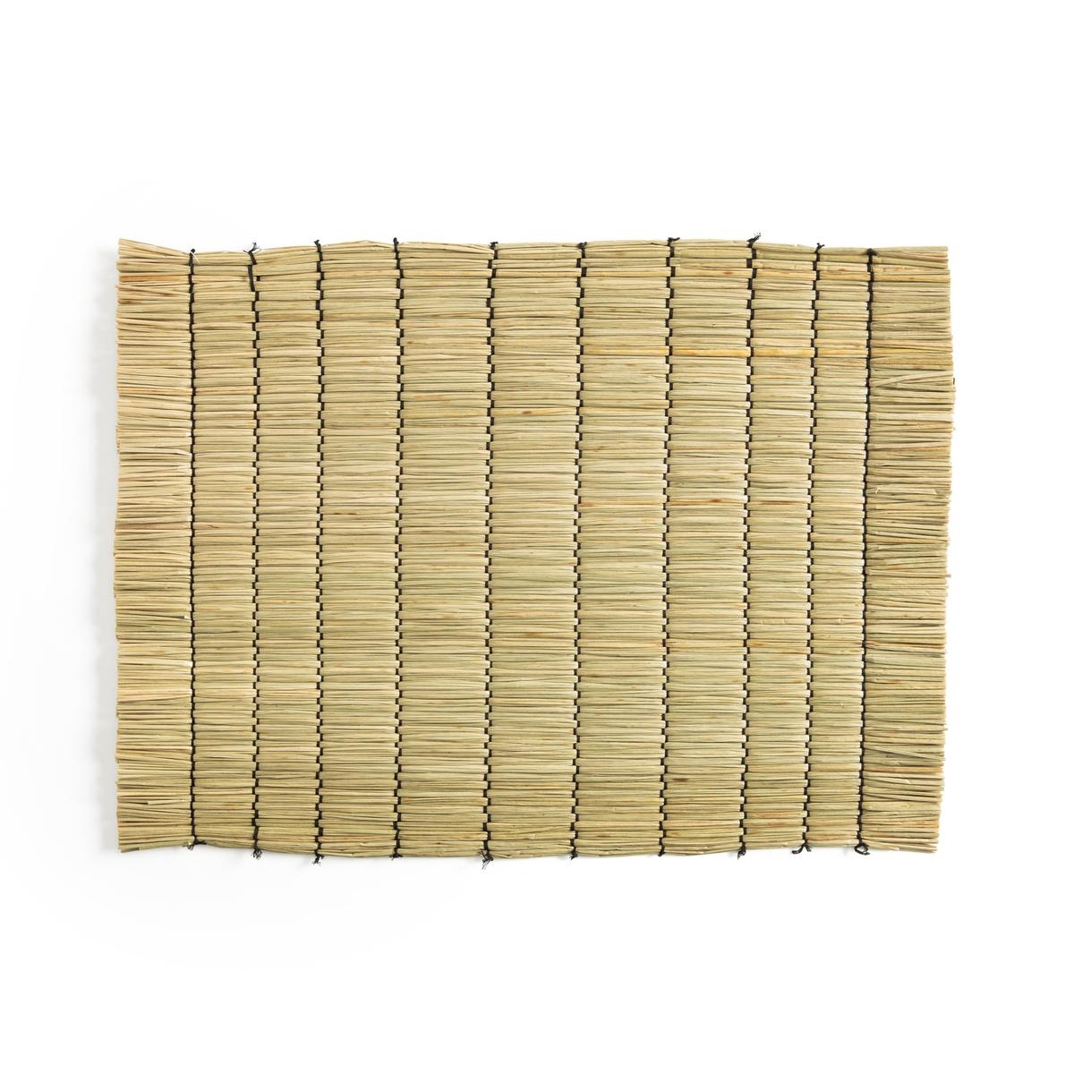 4 подложки под столовые приборы Tanaka By В.Барковски подставка под столовые приборы flor 2 пр quelle vigar 1035853