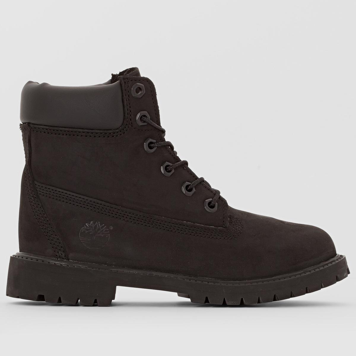 Boots 6 In Premium