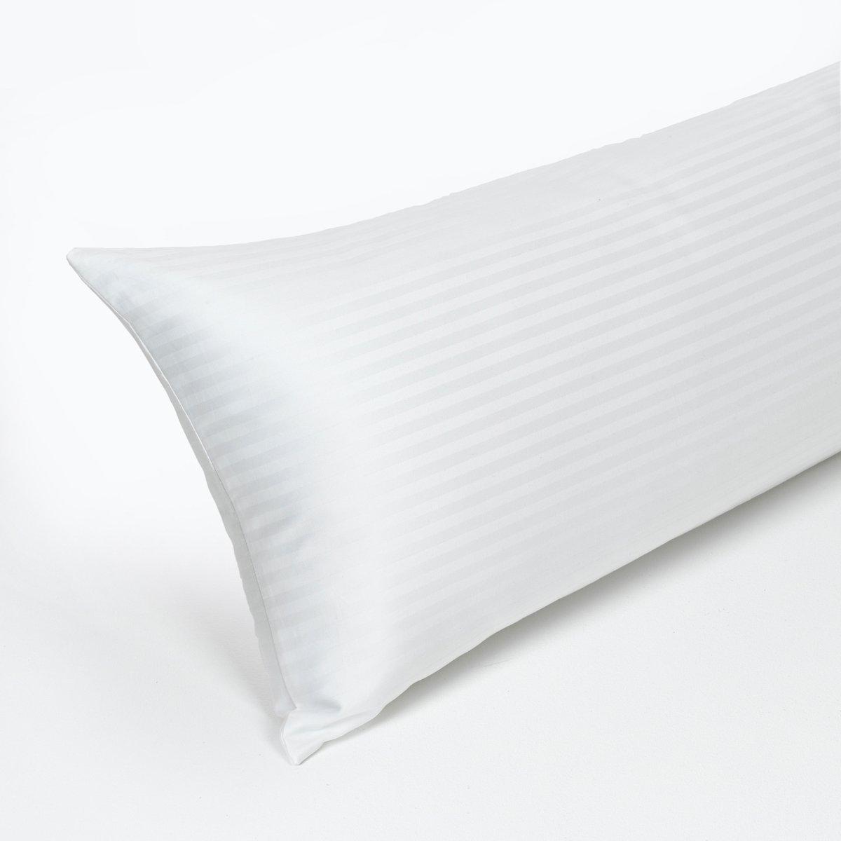 Подушка-валик плоская, Stan