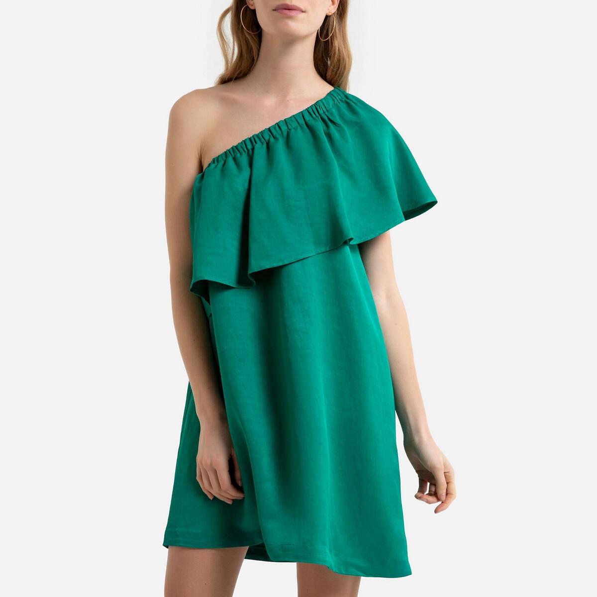 отличить друг платье с воланом вверху фото всех интервью лоу