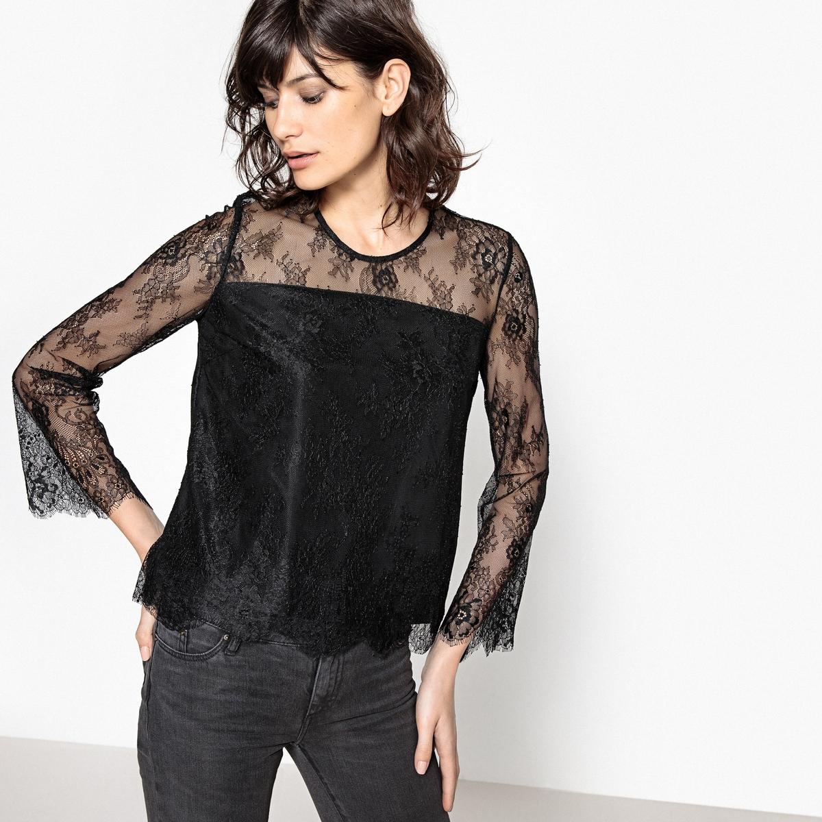 Kleidung & Accessoires Emporio Armani Gr.38 100%seide Jacke Blume Beige Zip Durable In Use Jacken, Mäntel & Westen